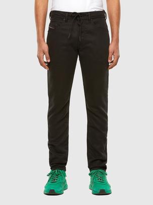 Thommer JoggJeans® 069NC