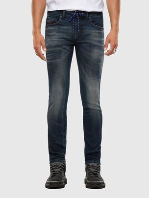 Thommer JoggJeans® 069NT