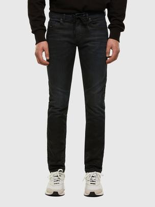 Thommer JoggJeans® 069NY