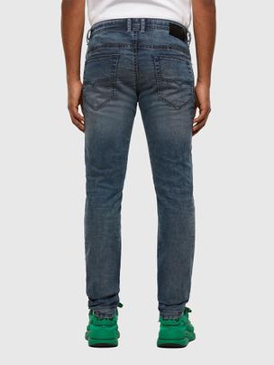 Thommer JoggJeans® 069NZ