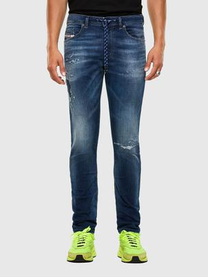 Thommer JoggJeans® 069PL