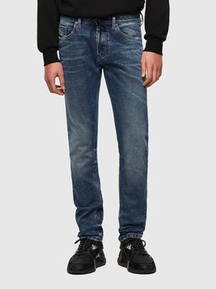Thommer JoggJeans® 069SR