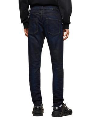 D-Strukt JoggJeans® 069RW