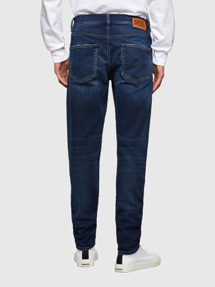 D-Strukt JoggJeans® 069RX