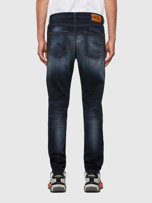 D-Strukt JoggJeans 069TW