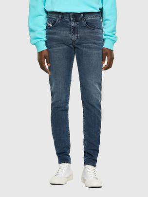 D-Strukt JoggJeans® 069VH