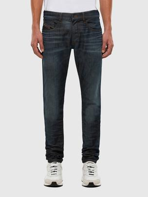 D-Strukt JoggJeans® 009KJ