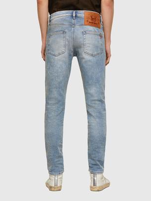 D-Strukt JoggJeans® 069UU