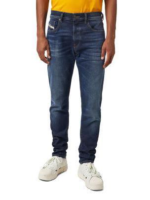 D-Strukt JoggJeans® 069XG