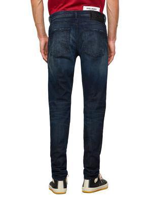 D-Strukt JoggJeans® 09B50