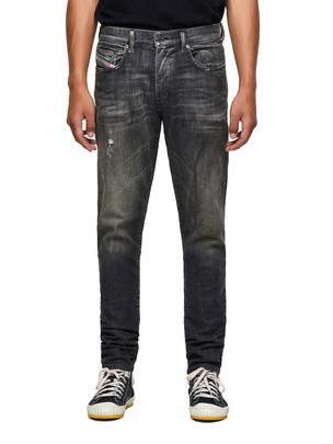 D-Strukt JoggJeans® 09B54