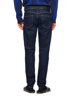 D-Strukt JoggJeans® Z69VI