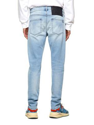 D-Strukt JoggJeans® Z69VL