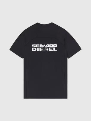 BMOWT-MAICRODOO