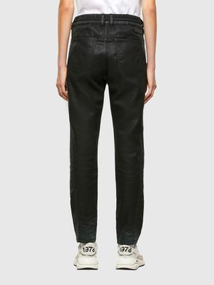 KRAILEY JoggJeans® 069QP