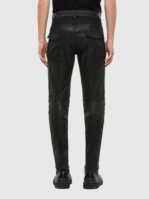 D-Derrot JoggJeans® 069QY