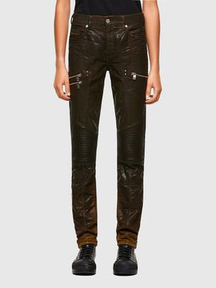 D-Ollies JoggJeans® 069QQ