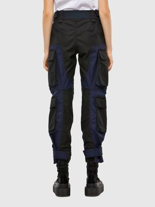 D-Kiki JoggJeans® 009KM