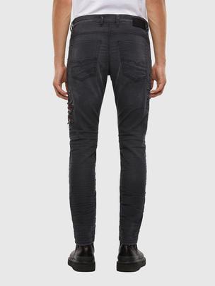 KROOLEY JoggJeans® 069RA