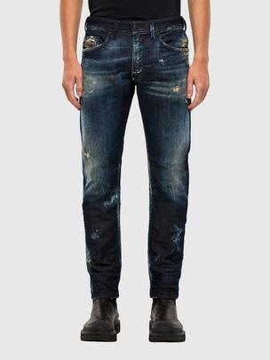 Thommer JoggJeans® 009KI