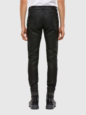 D-Strukt JoggJeans® 069QX