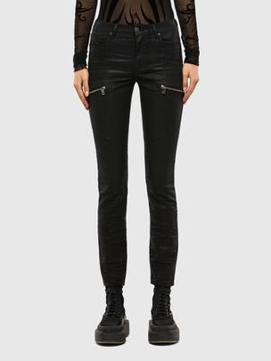 D-Ollies JoggJeans® 069RK