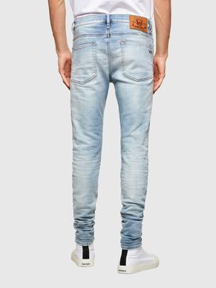 D-Reeft JoggJeans® 069UC
