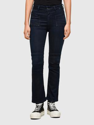 D-Earlie JoggJeans® 069RW