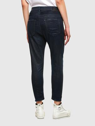 Fayza JoggJeans® 069RW