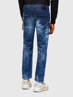Krooley JoggJeans 009RU
