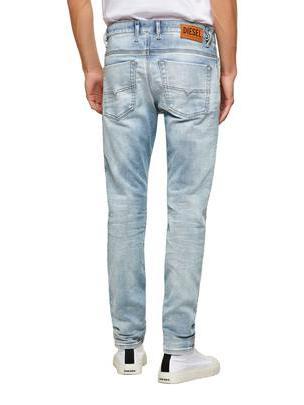 Krooley JoggJeans® 069UX
