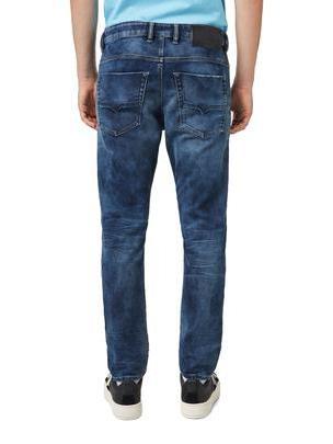 Krooley JoggJeans® 069XE