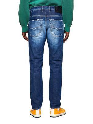 Krooley JoggJeans® 09B52
