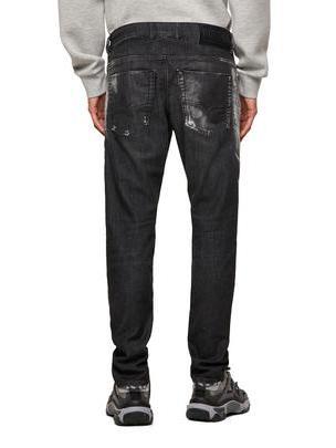 Krooley JoggJeans® 09B53