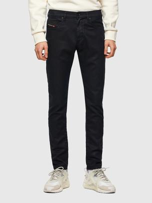 D-Strukt JoggJeans® 069VG