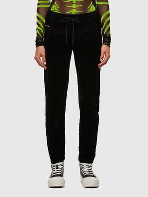 KRAILEY JoggJeans® 069TB