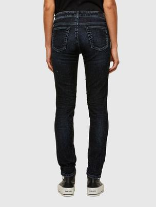 D-Ollies JoggJeans® 069UH
