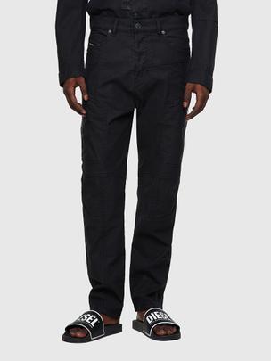 D-VIDER JoggJeans® 0DDAX