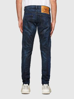D-Strukt JoggJeans 069TY