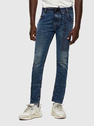 Krooley JoggJeans® 069TX