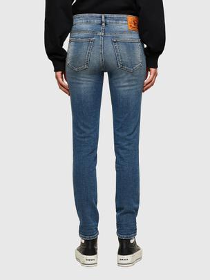 D-Ollies JoggJeans® 069UW