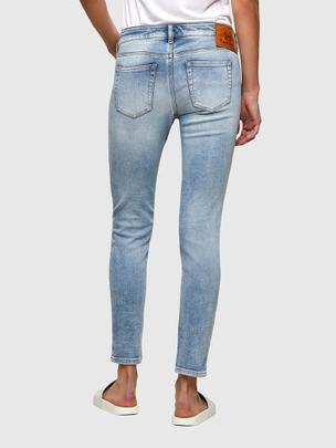D-Ollies JoggJeans® 069UX