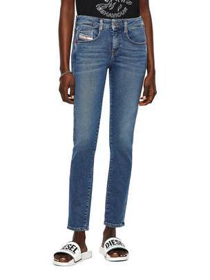 D-Ollies JoggJeans® 069XA