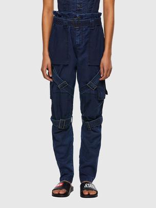 D-Fedry JoggJeans® 0CBBZ
