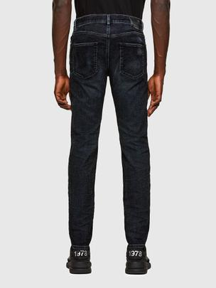 D-Strukt JoggJeans 069TG