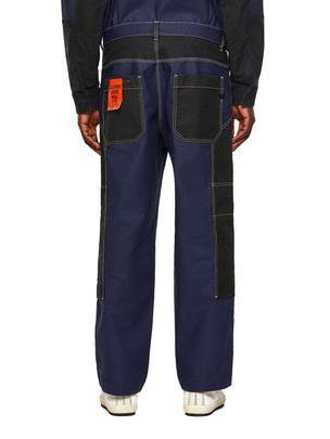 D-Franky JoggJeans® 0EEAW