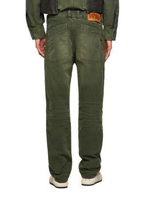 D-Azerr JoggJeans® 069WH