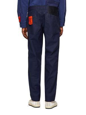 D-Azerr JoggJeans® 069WI
