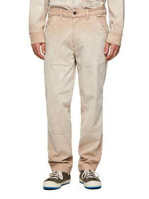 D-Azerr JoggJeans® 069WG