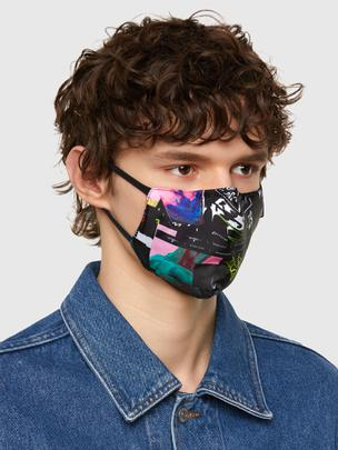 FACEMASK-AMERICAN